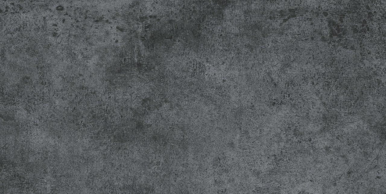 цвет серый бетон