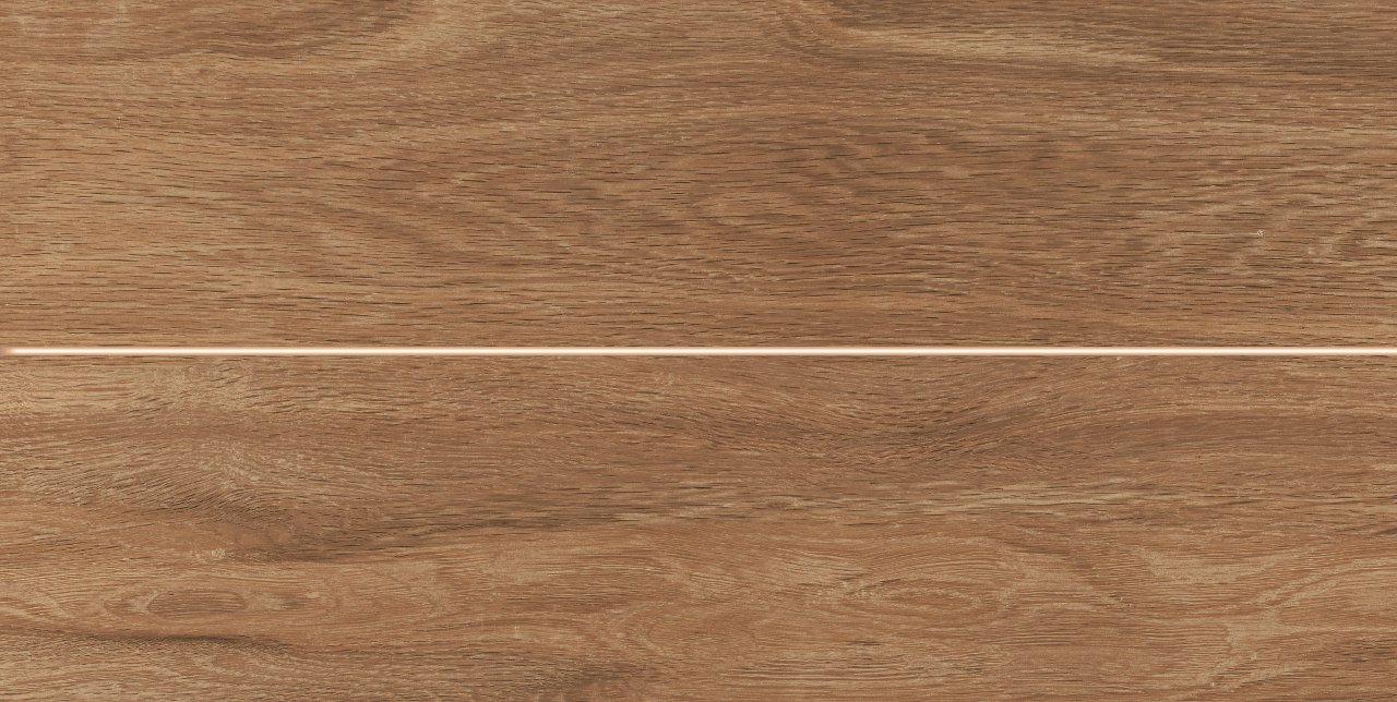 Woodline bronze