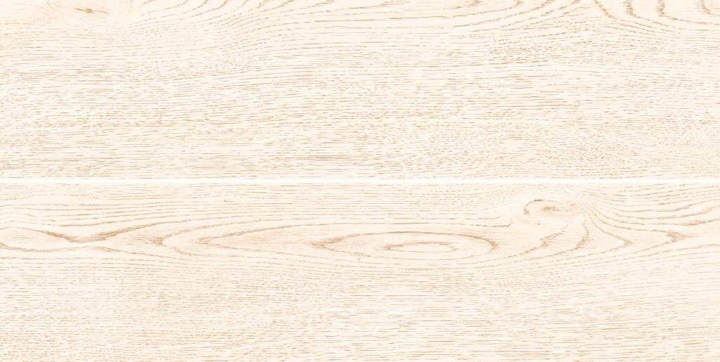 Woodline white
