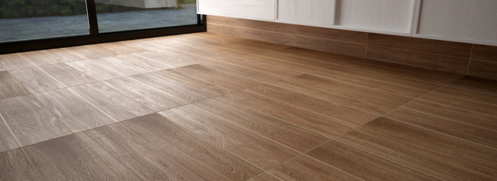 woodline bronze0003