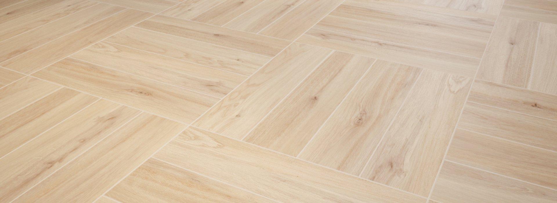 woodline creame2