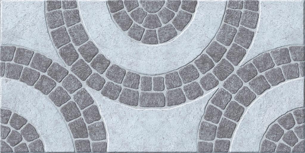Rondo grey