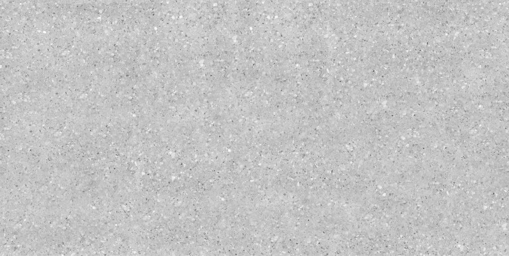 Tallin Dark Grey_pr