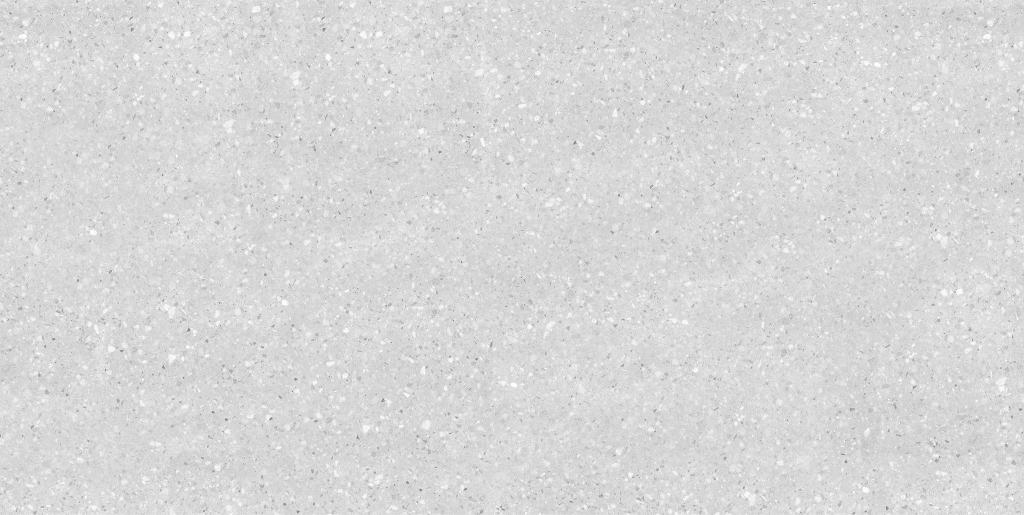 Tallin Light Grey_pr