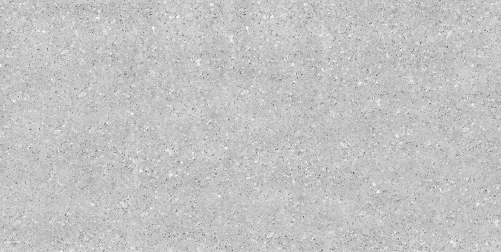 Tallin Dark Grey