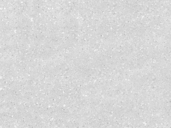 Tallin Light Grey