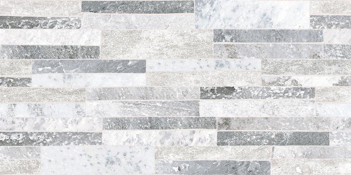 Verona grey