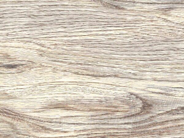 WoodArt Brown