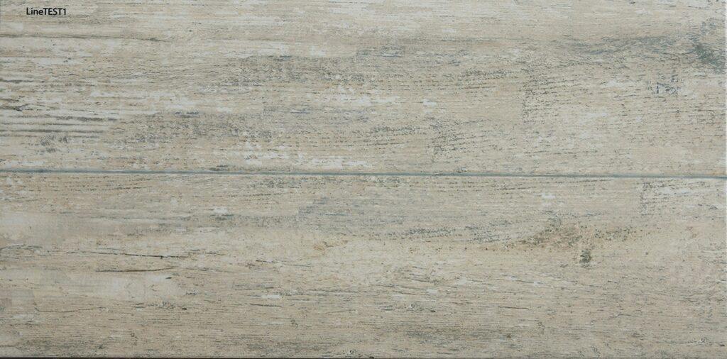 Woodline Silver