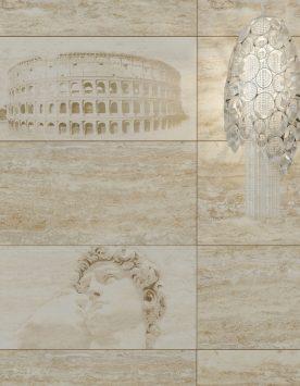 Agora Coliseum